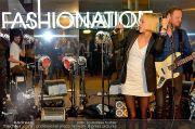Fashionation by P&C - Peek & Cloppenburg - Mi 12.12.2012 - 37