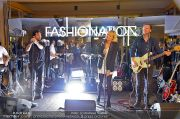 Fashionation by P&C - Peek & Cloppenburg - Mi 12.12.2012 - 38