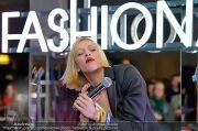 Fashionation by P&C - Peek & Cloppenburg - Mi 12.12.2012 - 42