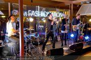 Fashionation by P&C - Peek & Cloppenburg - Mi 12.12.2012 - 49
