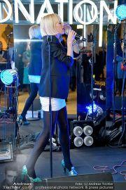 Fashionation by P&C - Peek & Cloppenburg - Mi 12.12.2012 - 53