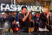 Fashionation by P&C - Peek & Cloppenburg - Mi 12.12.2012 - 55