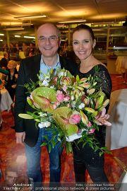 2500 x Barbara Karlich - ORF Zentrum - Di 18.12.2012 - 33