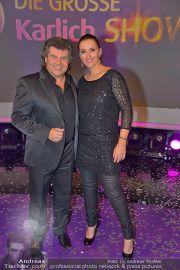 2500 x Barbara Karlich - ORF Zentrum - Di 18.12.2012 - 4