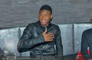 Kicker mit Herz - Baku Lounge - Mi 19.12.2012 - 33
