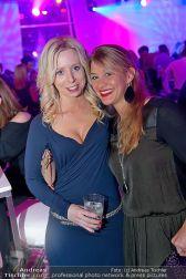 friends4friends - AMG Performance Center - Sa 22.12.2012 - 19