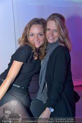 friends4friends - AMG Performance Center - Sa 22.12.2012 - 25