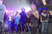 friends4friends - AMG Performance Center - Sa 22.12.2012 - 48