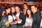 Zauberbar - Semmering - Sa 22.12.2012 - 139