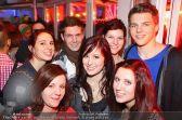 Zauberbar - Semmering - Sa 22.12.2012 - 140