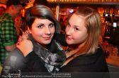 Zauberbar - Semmering - Sa 22.12.2012 - 152