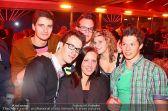 Zauberbar - Semmering - Sa 22.12.2012 - 160
