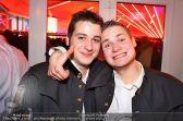 Zauberbar - Semmering - Sa 22.12.2012 - 170