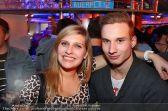 Zauberbar - Semmering - Sa 22.12.2012 - 186