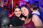Zauberbar - Semmering - Sa 22.12.2012 - 20