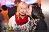 Zauberbar - Semmering - Sa 22.12.2012 - 26