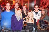 Zauberbar - Semmering - Sa 22.12.2012 - 32