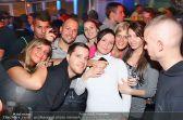 Zauberbar - Semmering - Sa 22.12.2012 - 4