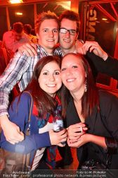 Zauberbar - Semmering - Sa 22.12.2012 - 66