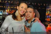 En Vogue - Tiffany´s Club - Mi 26.12.2012 - 13