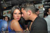 En Vogue - Tiffany´s Club - Mi 26.12.2012 - 16