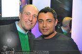 En Vogue - Tiffany´s Club - Mi 26.12.2012 - 17