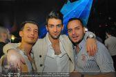 En Vogue - Tiffany´s Club - Mi 26.12.2012 - 18