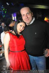 En Vogue - Tiffany´s Club - Mi 26.12.2012 - 19