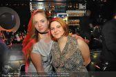 En Vogue - Tiffany´s Club - Mi 26.12.2012 - 21