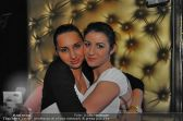 En Vogue - Tiffany´s Club - Mi 26.12.2012 - 22