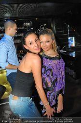 En Vogue - Tiffany´s Club - Mi 26.12.2012 - 9