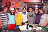 Ski Weltcup - Semmering - Fr 28.12.2012 - 1