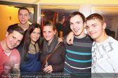 Ski Weltcup - Semmering - Fr 28.12.2012 - 10