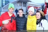 Ski Weltcup - Semmering - Fr 28.12.2012 - 14
