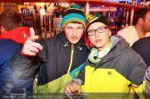 Ski Weltcup - Semmering - Fr 28.12.2012 - 17