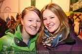 Ski Weltcup - Semmering - Fr 28.12.2012 - 22