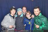 Ski Weltcup - Semmering - Fr 28.12.2012 - 28
