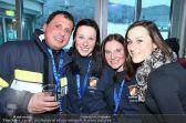 Ski Weltcup - Semmering - Fr 28.12.2012 - 3