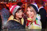 Ski Weltcup - Semmering - Fr 28.12.2012 - 33