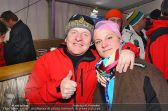 Ski Weltcup - Semmering - Fr 28.12.2012 - 4