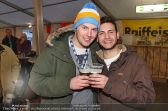 Ski Weltcup - Semmering - Fr 28.12.2012 - 5