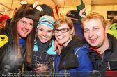 Ski Weltcup - Semmering - Fr 28.12.2012 - 7