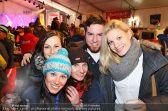 Ski Weltcup - Semmering - Fr 28.12.2012 - 8