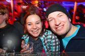 Ski Weltcup - Semmering - Fr 28.12.2012 - 82