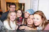 Ski Weltcup - Semmering - Fr 28.12.2012 - 91