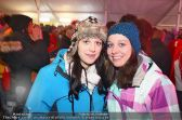 Ski Weltcup - Semmering - Sa 29.12.2012 - 11