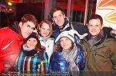 Ski Weltcup - Semmering - Sa 29.12.2012 - 115