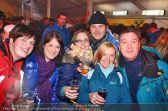 Ski Weltcup - Semmering - Sa 29.12.2012 - 12