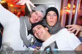 Ski Weltcup - Semmering - Sa 29.12.2012 - 127
