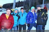Ski Weltcup - Semmering - Sa 29.12.2012 - 13
